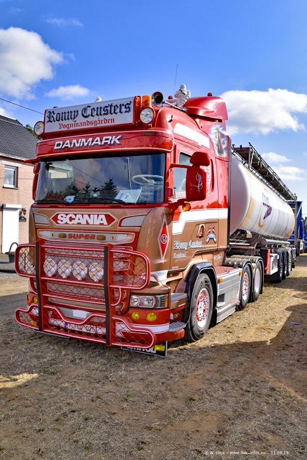20190811-Truckshow-Bekkevoort-00549.jpg