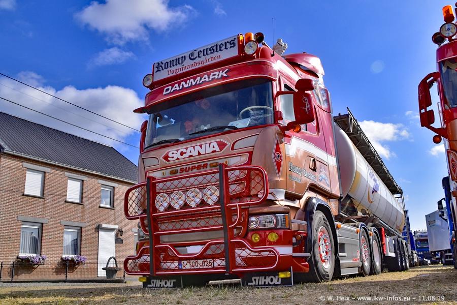 20190811-Truckshow-Bekkevoort-00550.jpg