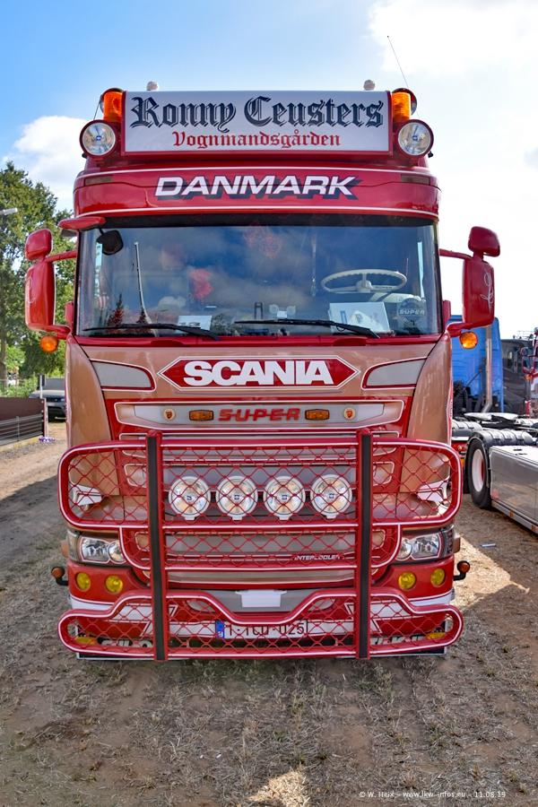 20190811-Truckshow-Bekkevoort-00551.jpg