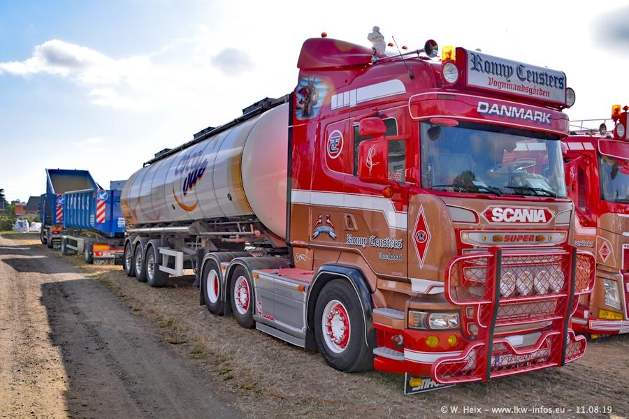 20190811-Truckshow-Bekkevoort-00552.jpg