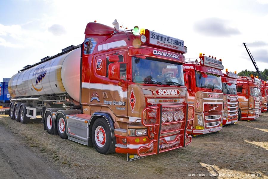 20190811-Truckshow-Bekkevoort-00553.jpg