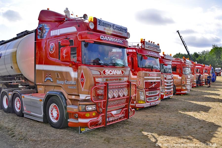20190811-Truckshow-Bekkevoort-00554.jpg
