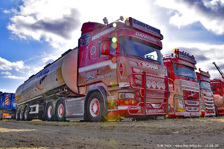20190811-Truckshow-Bekkevoort-00555.jpg