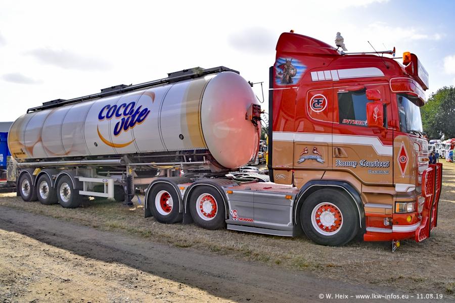 20190811-Truckshow-Bekkevoort-00556.jpg