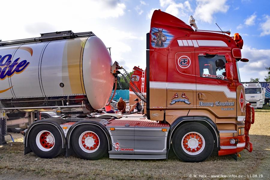 20190811-Truckshow-Bekkevoort-00557.jpg