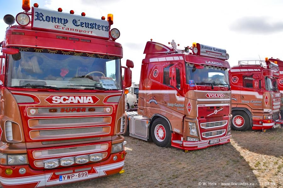 20190811-Truckshow-Bekkevoort-00558.jpg