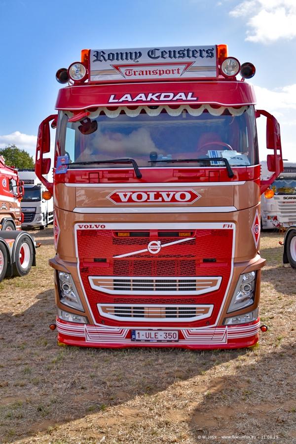 20190811-Truckshow-Bekkevoort-00559.jpg