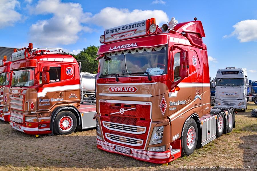 20190811-Truckshow-Bekkevoort-00560.jpg