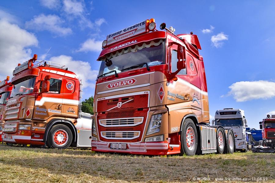 20190811-Truckshow-Bekkevoort-00561.jpg