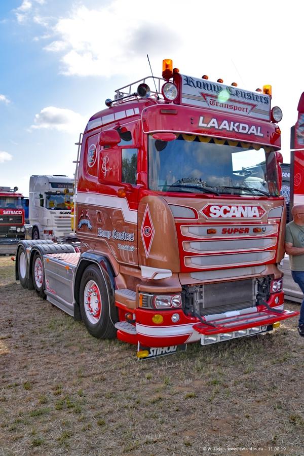 20190811-Truckshow-Bekkevoort-00562.jpg