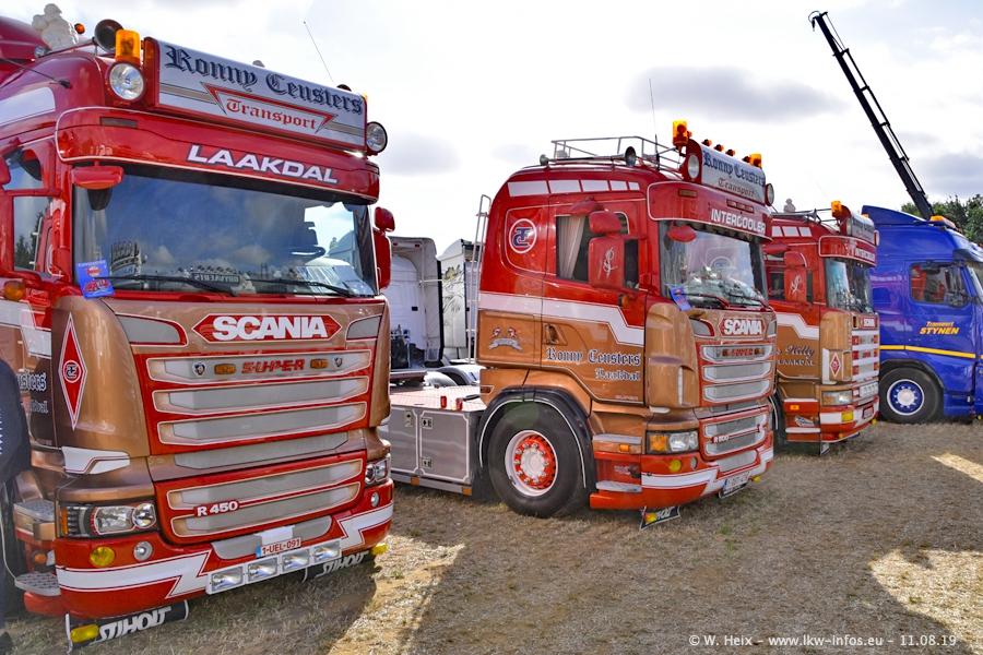 20190811-Truckshow-Bekkevoort-00563.jpg