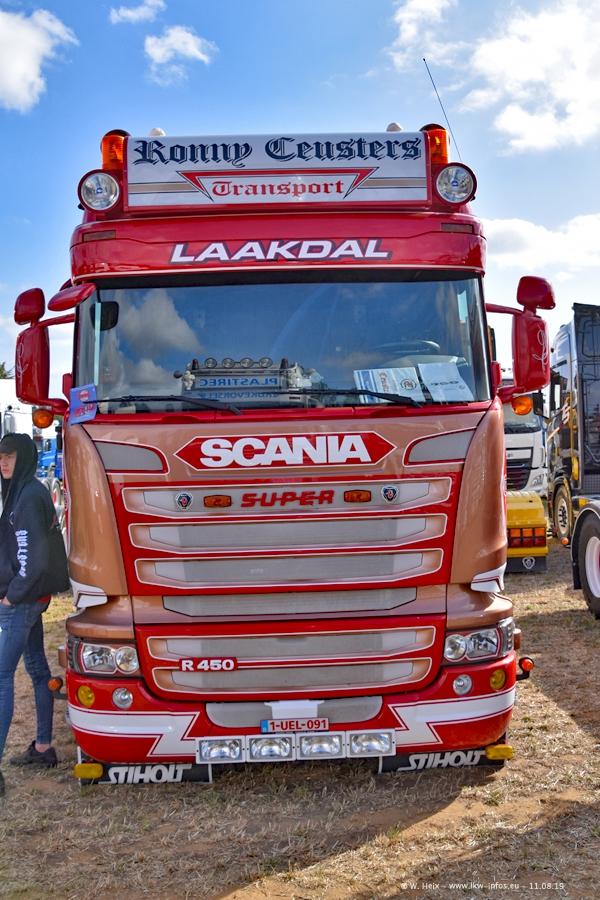 20190811-Truckshow-Bekkevoort-00564.jpg