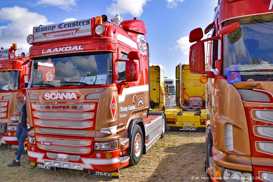 20190811-Truckshow-Bekkevoort-00565.jpg