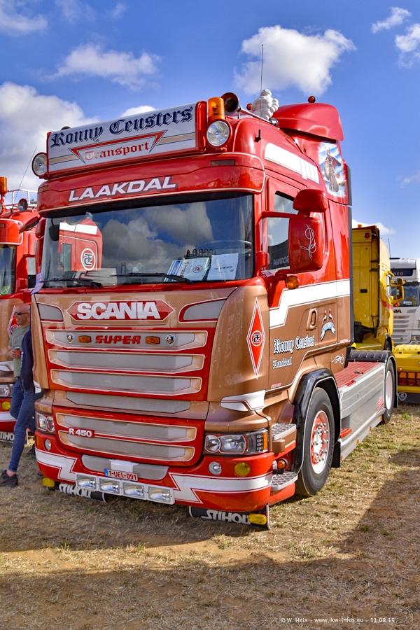 20190811-Truckshow-Bekkevoort-00566.jpg