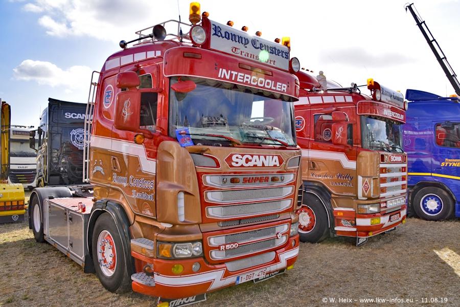 20190811-Truckshow-Bekkevoort-00567.jpg