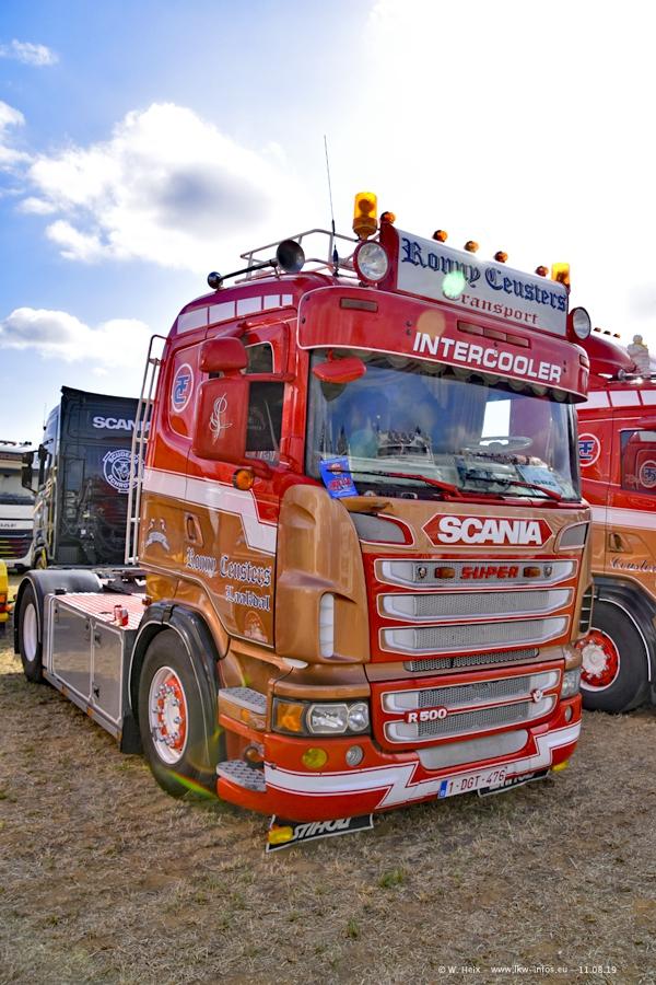 20190811-Truckshow-Bekkevoort-00568.jpg
