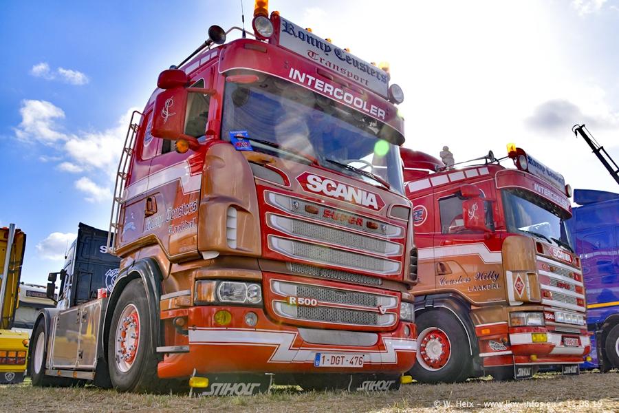20190811-Truckshow-Bekkevoort-00569.jpg
