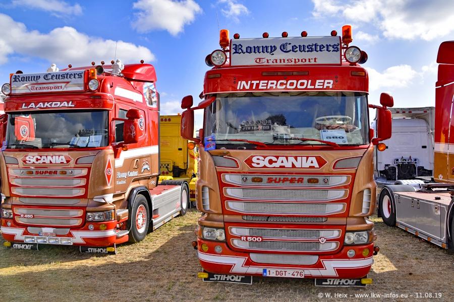 20190811-Truckshow-Bekkevoort-00570.jpg