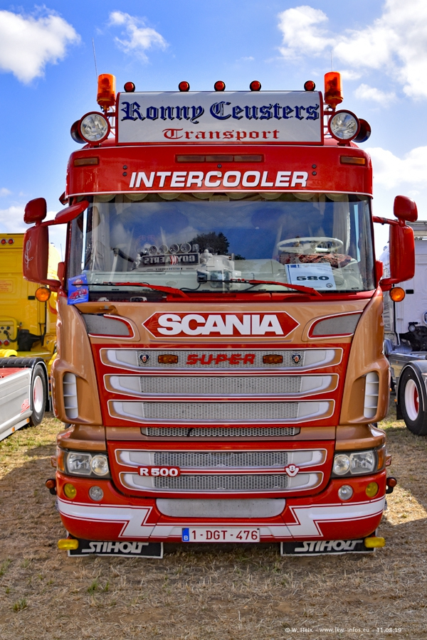 20190811-Truckshow-Bekkevoort-00571.jpg