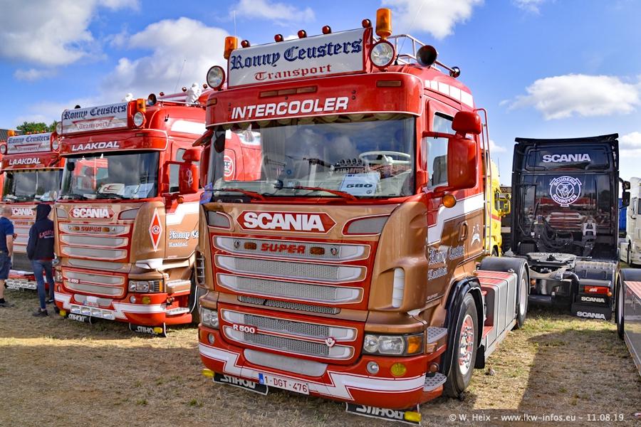 20190811-Truckshow-Bekkevoort-00572.jpg
