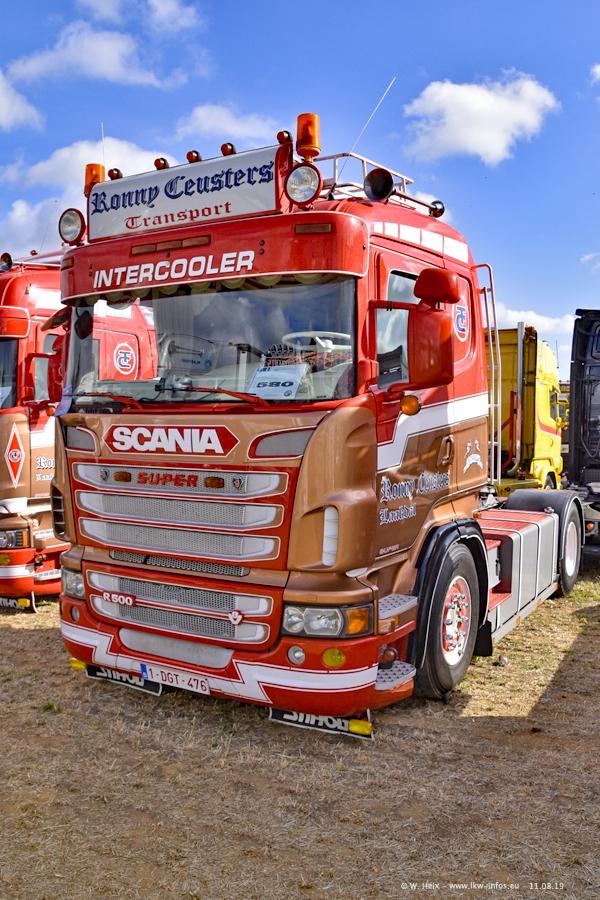 20190811-Truckshow-Bekkevoort-00573.jpg