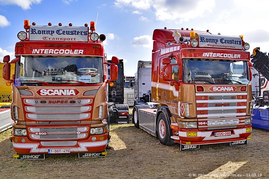 20190811-Truckshow-Bekkevoort-00574.jpg