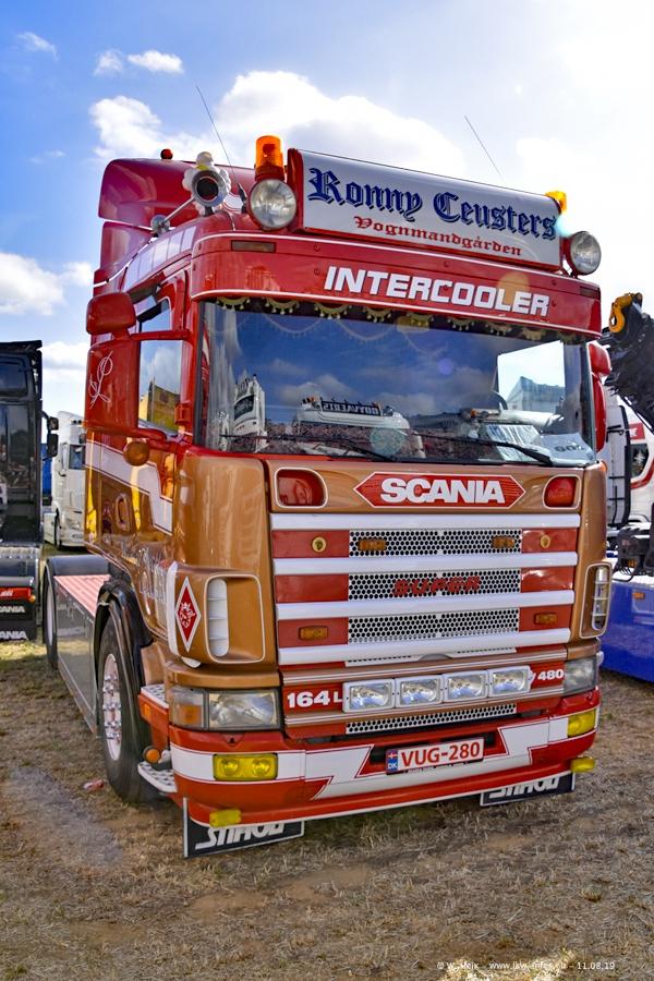 20190811-Truckshow-Bekkevoort-00575.jpg