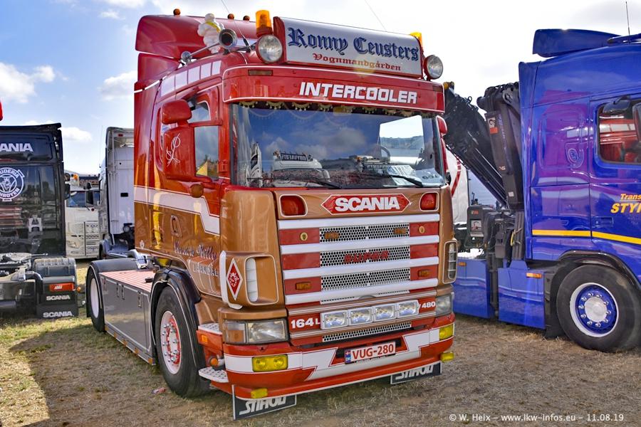 20190811-Truckshow-Bekkevoort-00576.jpg