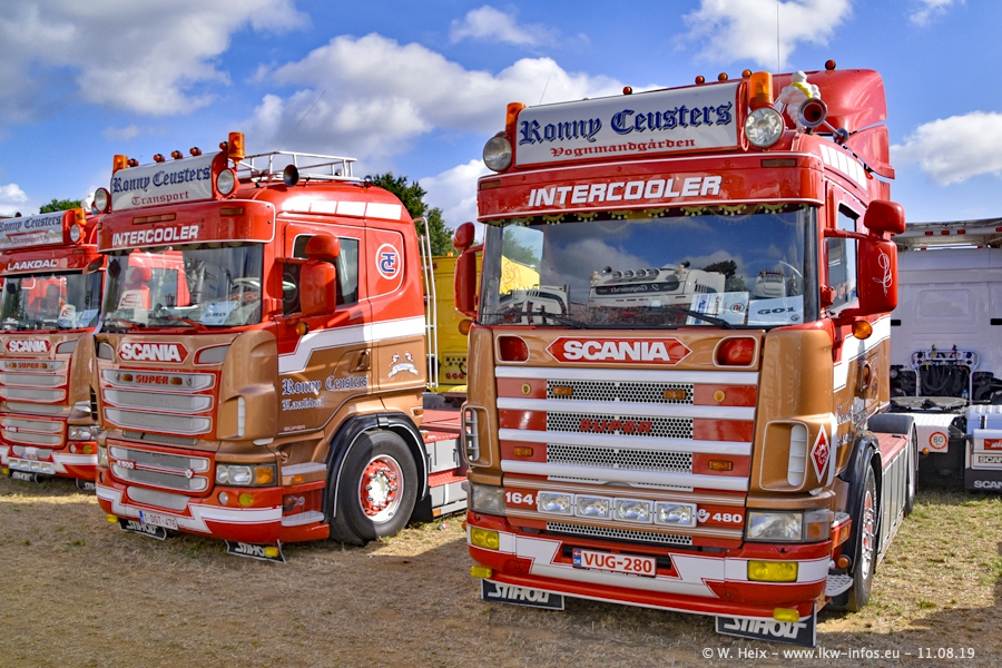20190811-Truckshow-Bekkevoort-00577.jpg