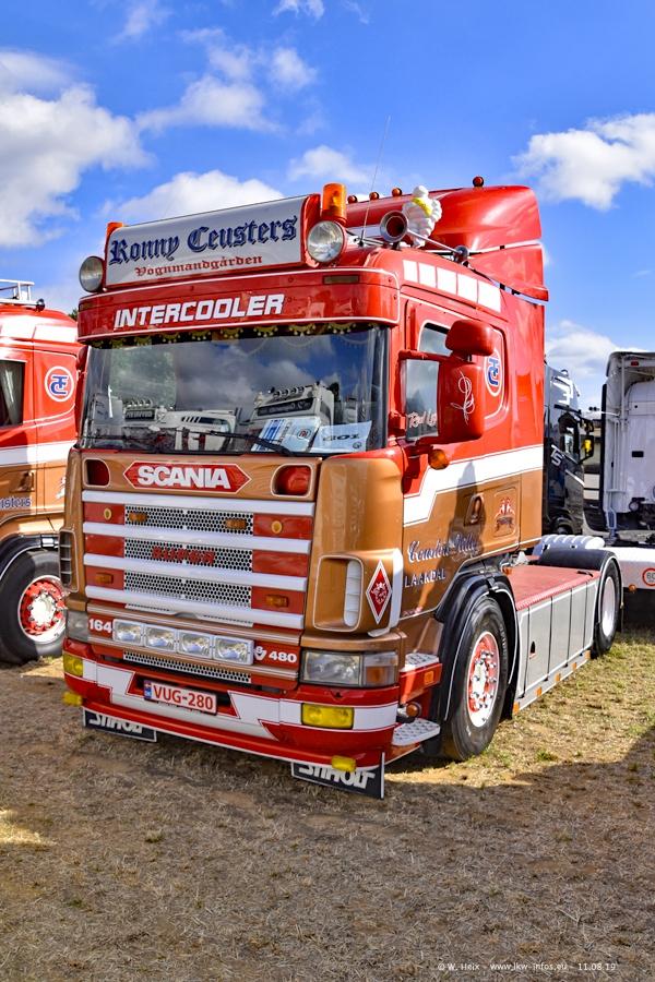 20190811-Truckshow-Bekkevoort-00578.jpg