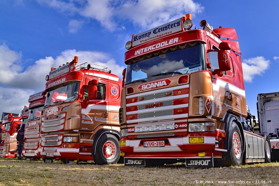 20190811-Truckshow-Bekkevoort-00579.jpg