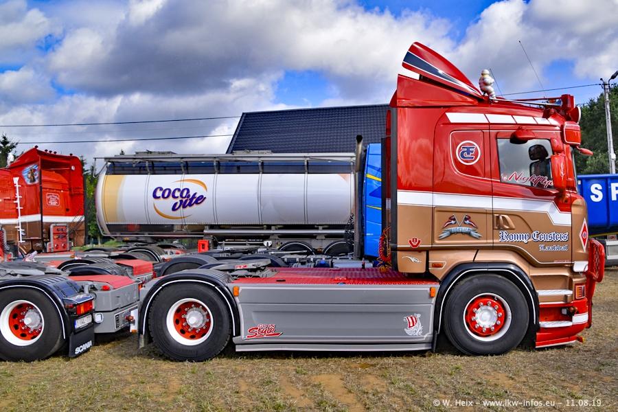 20190811-Truckshow-Bekkevoort-00580.jpg