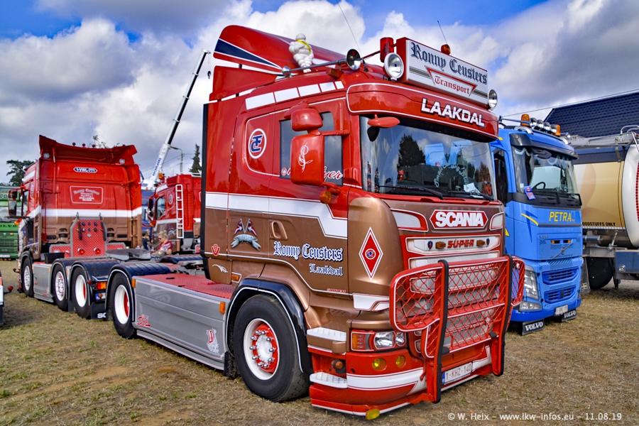 20190811-Truckshow-Bekkevoort-00581.jpg