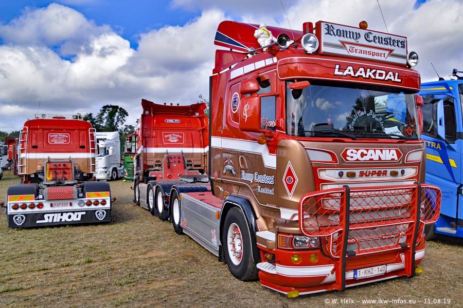 20190811-Truckshow-Bekkevoort-00582.jpg