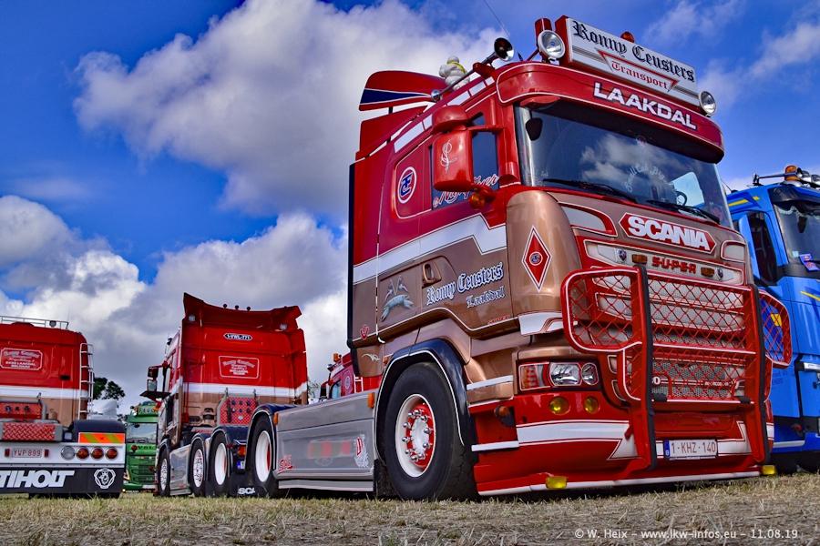 20190811-Truckshow-Bekkevoort-00584.jpg