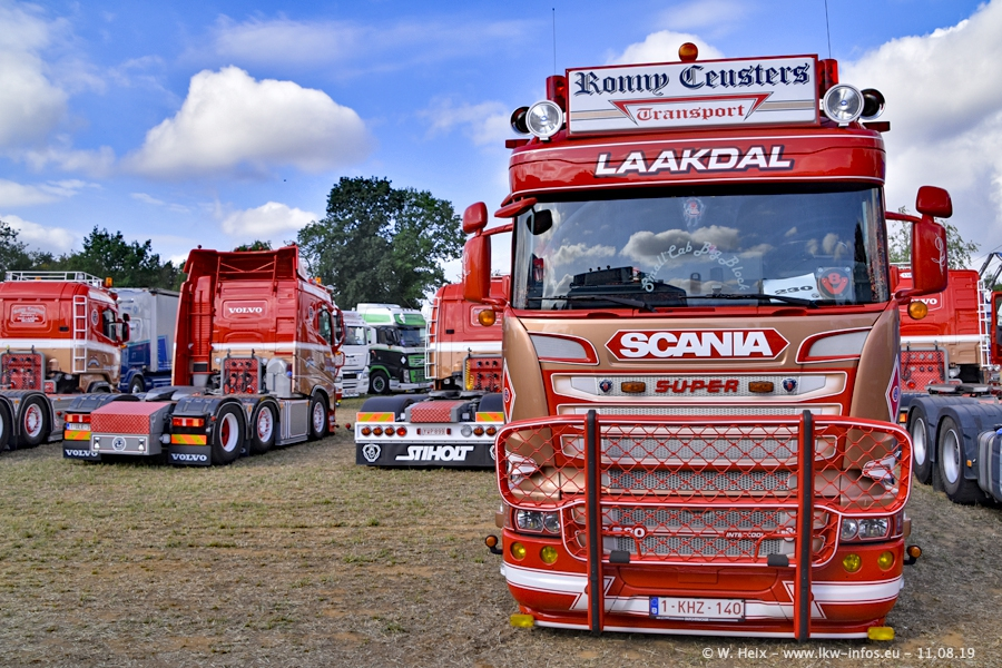 20190811-Truckshow-Bekkevoort-00585.jpg