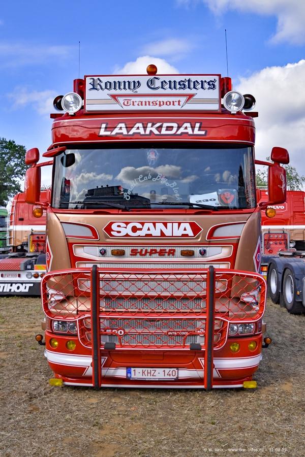20190811-Truckshow-Bekkevoort-00586.jpg