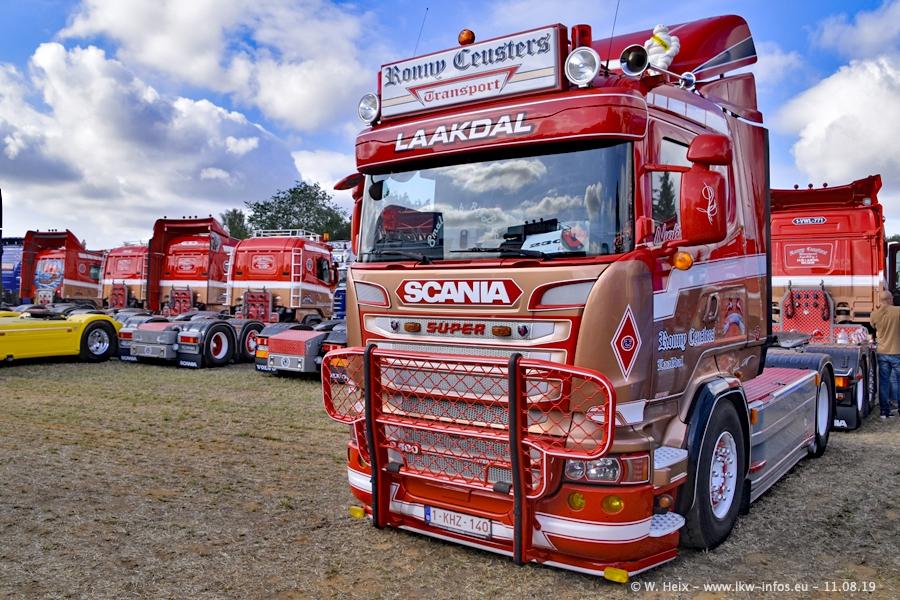 20190811-Truckshow-Bekkevoort-00587.jpg