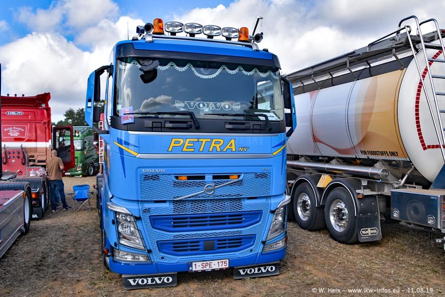 20190811-Truckshow-Bekkevoort-00588.jpg