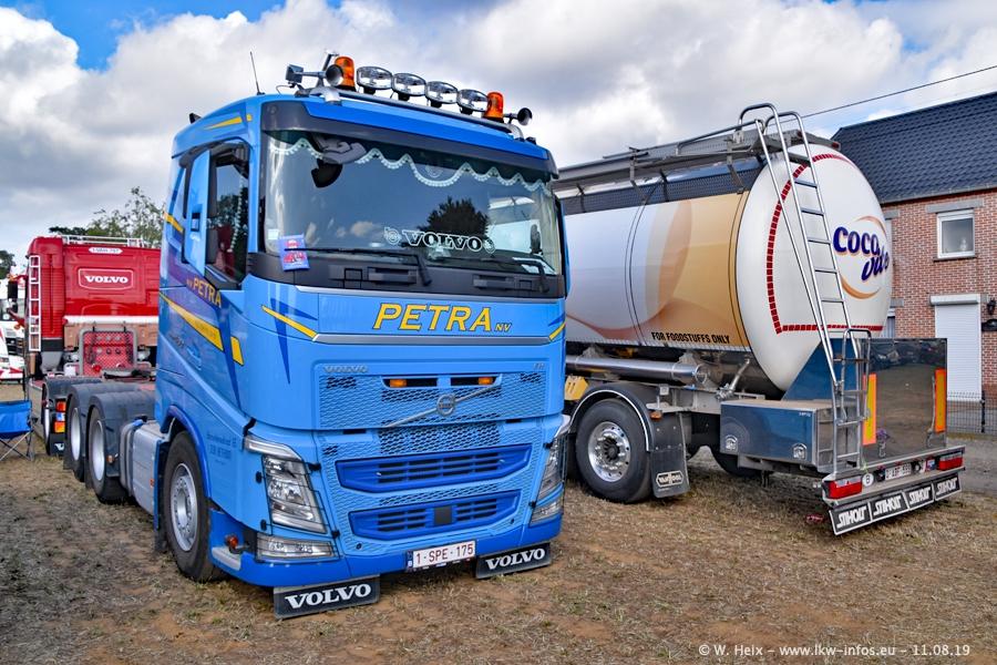 20190811-Truckshow-Bekkevoort-00589.jpg