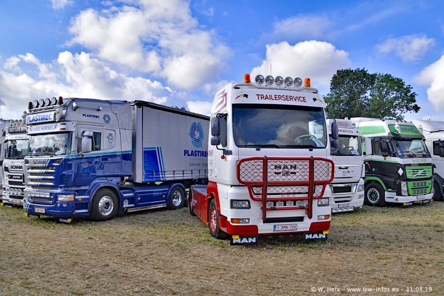 20190811-Truckshow-Bekkevoort-00590.jpg