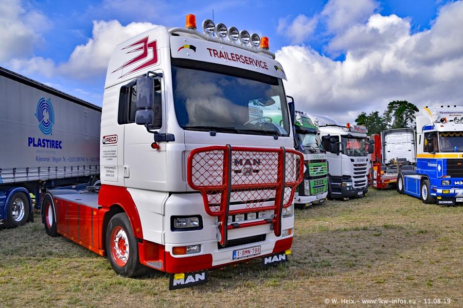 20190811-Truckshow-Bekkevoort-00591.jpg