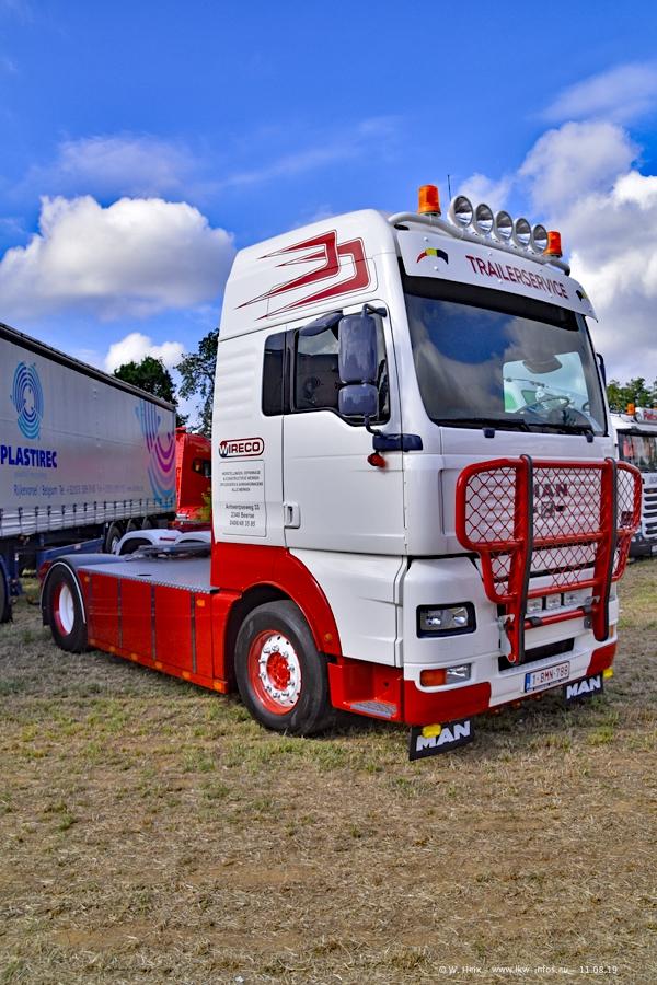 20190811-Truckshow-Bekkevoort-00592.jpg