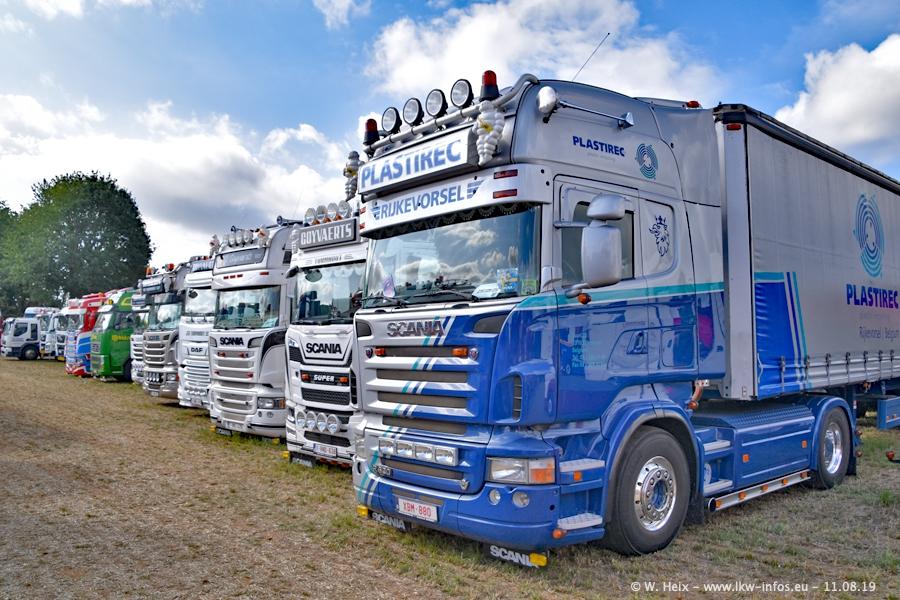 20190811-Truckshow-Bekkevoort-00593.jpg