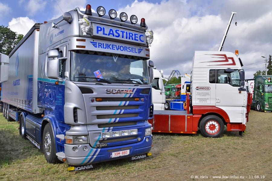 20190811-Truckshow-Bekkevoort-00594.jpg