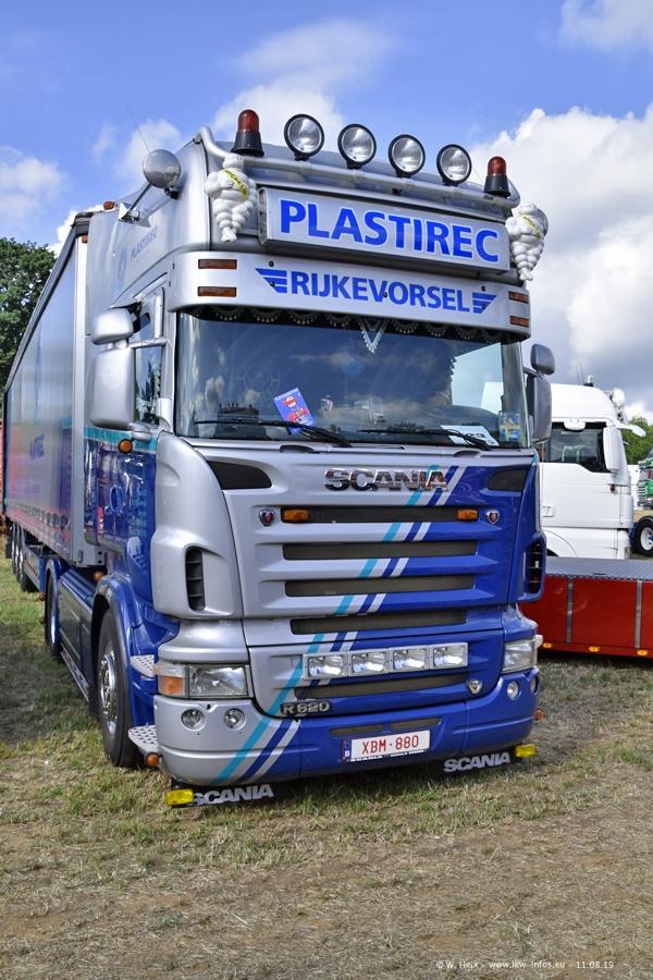 20190811-Truckshow-Bekkevoort-00595.jpg