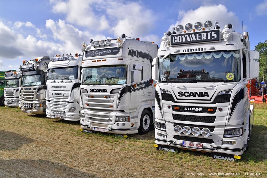 20190811-Truckshow-Bekkevoort-00596.jpg