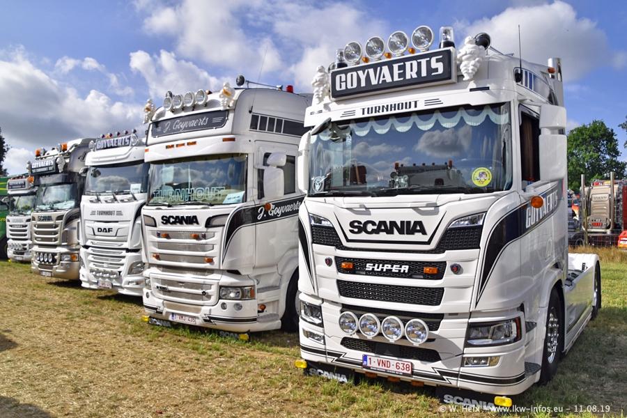 20190811-Truckshow-Bekkevoort-00597.jpg