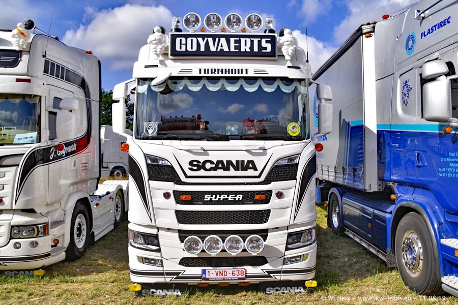 20190811-Truckshow-Bekkevoort-00598.jpg