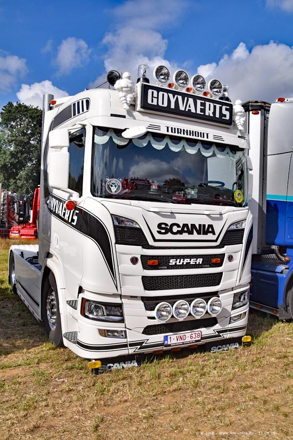 20190811-Truckshow-Bekkevoort-00599.jpg